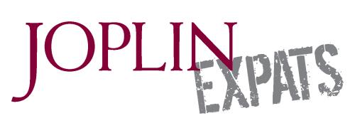 Joplin Expats