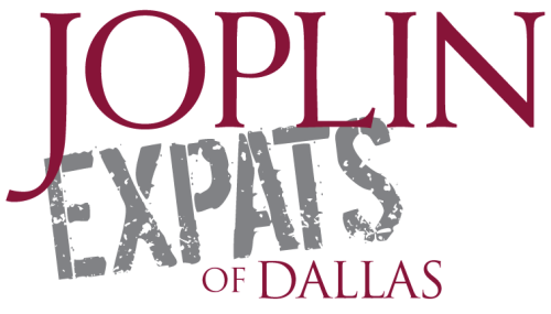 Joplin Expats of Dallas