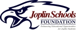 Joplin Schools Foundation and Joplin Expats