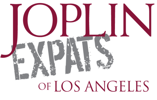 Joplin Expats of Los Angeles