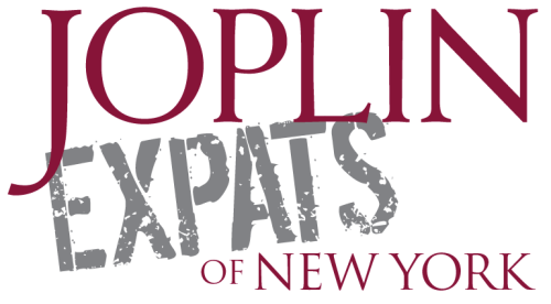 Joplin Expats of New York