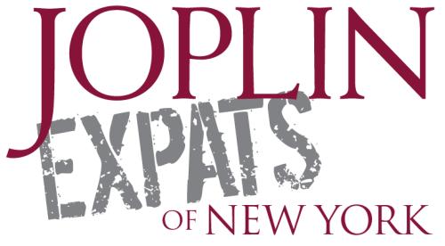 Joplin Expats of New York