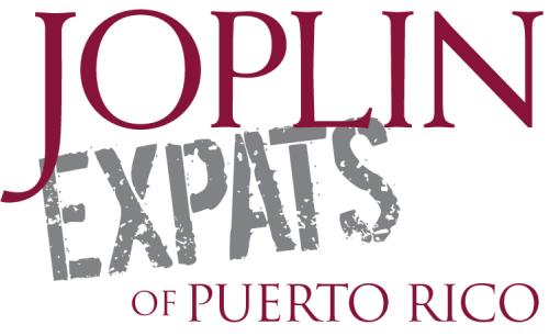 Joplin Expats of Puerto Rico