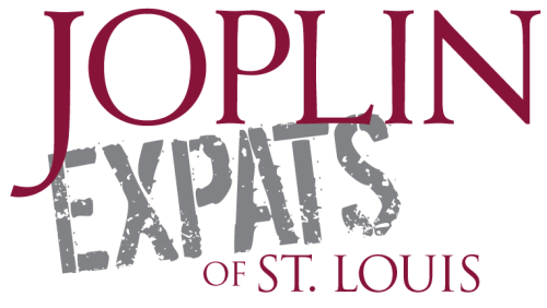 Joplin Expats of St. Louis