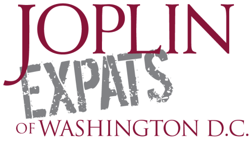 Joplin Expats of Washington D.C.