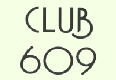 Club 609, Joplin, Missouri
