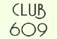 Club 609, Joplin, Missouri