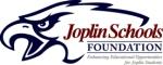 Joplin Schools Bond